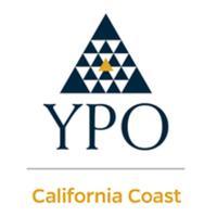YPO Cal Coast Gold
