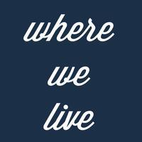 Hurst Where We Live