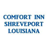 Comfort Inn Shreveport LA