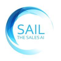 Sales Pitch Pro