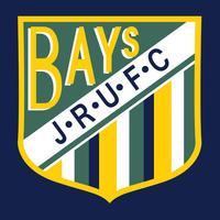 Bays Junior Rugby Union Football Club
