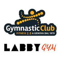 Gymnastic Club LabbyGym
