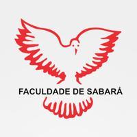 Faculdade de Sabara