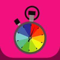 Wait Timer Visual Timer Tool