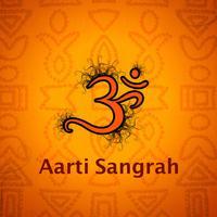 Aarti Sangrah - HD