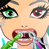 Monster Dentist ™