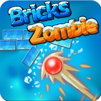 Bricks Zombie