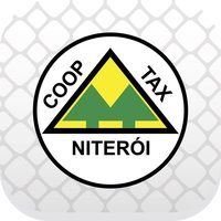 COOPTAX NITEROI