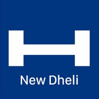 New Delhi Hotels + Compare and Booking Hotel for Tonight + Tour and Map