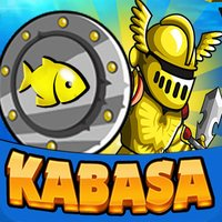 Kabasa Go!