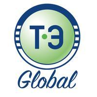 ТОПОЛ-ЭКО Global