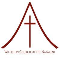 WillistonNaz