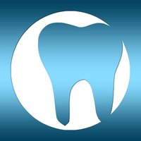 Ergonomy in Dentistry - Part1