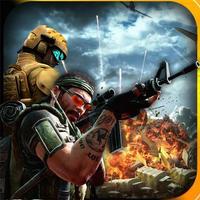 Sniper Ghost War - Ultimate legacy