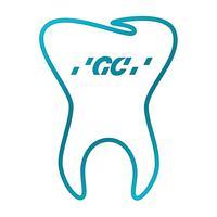 GC Restorative Dentistry