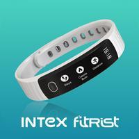 Intex FitRist