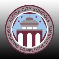 Alcoa City School District