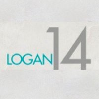 Logan 14 Salon & Spa