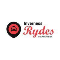 Rydes-Passenger