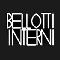 Bellotti Interni