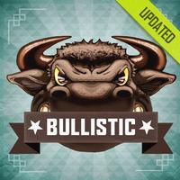Bullistic