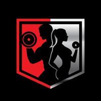 Club Dauntless
