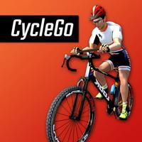 CycleGo