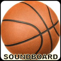 Basketball Soundboard LITE