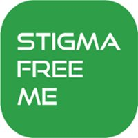 Stigma Free Me
