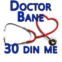 Doctor Bane 30 din me- Become Doctor in 30 days