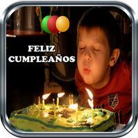 Imagenes Para Cumpleaños