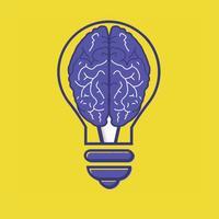 המוח פתרונות