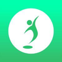 Yolanda-Health Fitness Tool