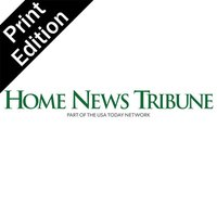 Home News Tribune Print