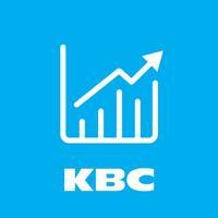 KBC Invest