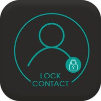 Contact Lock - How To Protect Data