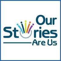 Our Stories Are Us Mobile