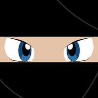 Ninja Nap Tap - Reflex Test