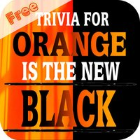 TV Drama Trivia App - for Orange is the New Black Fans Edition