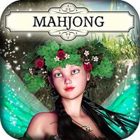 Hidden Mahjong: Land of Dreams