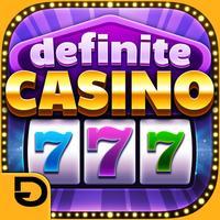 Definite Casino™ Slot Machines