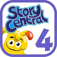 Story Central and The Inks 4