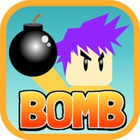 Bomber Man version