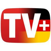 Tv Guide Germany  DVB-T Sky Channles