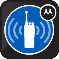 Motorola Solutions Partner App