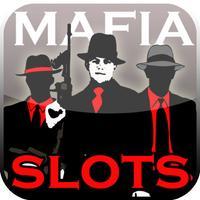 Wicked Mafia Mob Mania - Real Casino Slot Machine Experience