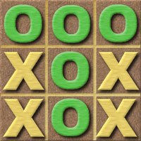 Tic Tac Toe: Another One!