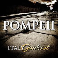 Pompeii: Wonders of Italy - ItalyGuides.it