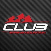 Club Spring Mountain