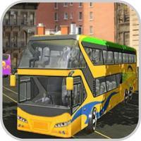 Journey Bus City: Public Trans